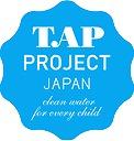 share_logo_01[2].jpg